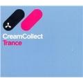 Cream Collect Trance