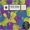 Essential Selection Ibiza/Summer '99 (Bonus CD Mixed By DJ Pippi)
