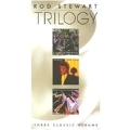 Trilogy (A Night On The Town/Tonight I'm Yours/Atlantic Crossing)
