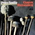 Classic Percussion