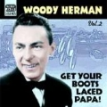 Get Your Boots Laced Papa (Original Recordings 1938-1943)