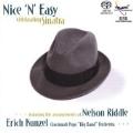 Nice 'N' Easy: Celebrating Sinatra