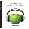Come And Get It : The Best Of Apple Records