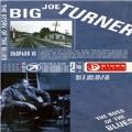 The Story of the Blues: Big Joe Turner