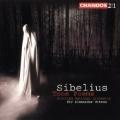 Sibelius: Tone Poems - En Saga, Finlandia, etc
