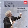 Beethoven: Complete Symphonies, Fidelio, Piano Concertos<期間限定盤>