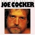 Very Best Of Joe Cocker, The