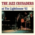The Jazz Crusaders At The Lighthouse 62