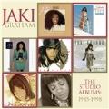 The Studio Albums 1985-1998