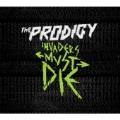 Invaders Must Die [2CD+DVD]<限定盤>