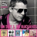 Edsel Classics : Ian Dury & The Blockheads