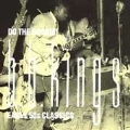 Do The Boogie (B.B.King's Early 50's Classics)