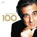 Best Domingo 100