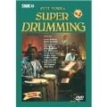 Super Drumming Volume 3