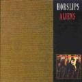 Aliens [Remaster]