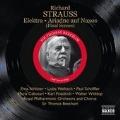 R.Strauss: Elektra, Ariadne auf Naxos (Final Scenes)