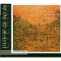 Haydn: Nelson Mass