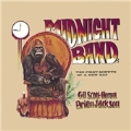 Midnight Band : The First Minute Of A New Day
