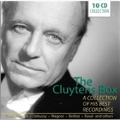 Cluytens Box - A Collection of His Best Recordings