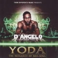 Yoda:The Nonarche Of Neo-Soul
