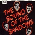 Sound Of The Shadows, The
