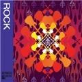 Playlist - Rock