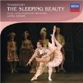 Tchaikovsky: Sleeping Beauty Op.66