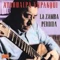 La Zamba Perdida