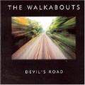 Devil's Road