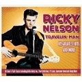 Travelin' Man : His Greatest Hits & More