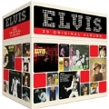 The Perfect Elvis Presley Collection<初回生産限定盤>