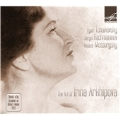 The Art of Irina Arkhipova - Tchaikovsky, Rachmaninov, Mussorgsky