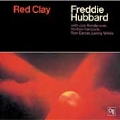 Red Clay [Remaster]