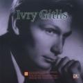 Ivry Gitlis - Berg, Hindemith, Stravinsky: Violin Concertos
