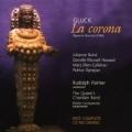 Gluck: La Corona