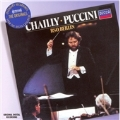 Chailly Conducts Puccini - Prelude Sinfonico, Capriccio Sinfonico, etc