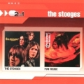 Stooges/Fun House