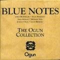 The Ogun Collection (UK) (Remaster)