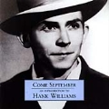 Introduction To Hank Williams, An (Come September)