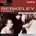 Berkeley Edition Vol 4 / Silverthorne, Trotter, Hickox