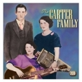Famous Country Music Makers : The Carter Family