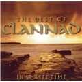 In A Lifetime (The Best Of Clannad/2CD Set)