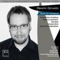 S.Zamuszko: Works for Ochestra