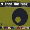 Free The Funk Vol.3