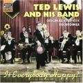 Is Everybody Happy (Original Recordings 1923-1931)