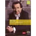 Mozart: Piano Concertos No.14, No.20, No.25 / Rudolf Buchbinder, VPO