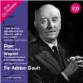 Elgar: Symphony No.2; Wagner: Tannhauser Overture & Venusberg Music