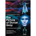 T.A.Olesen: The Picture of Dorian Gray