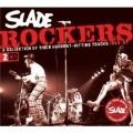 Rockers [Digipak] [Remaster]