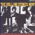 Rolling Stones Now, The